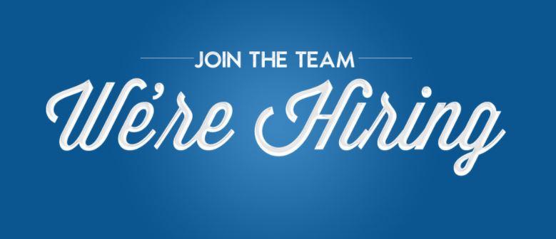 LRF ENTERPRISES is hiring